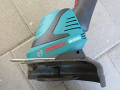 23645 Bosch Akku Rasentrimmer ART 23 (2)