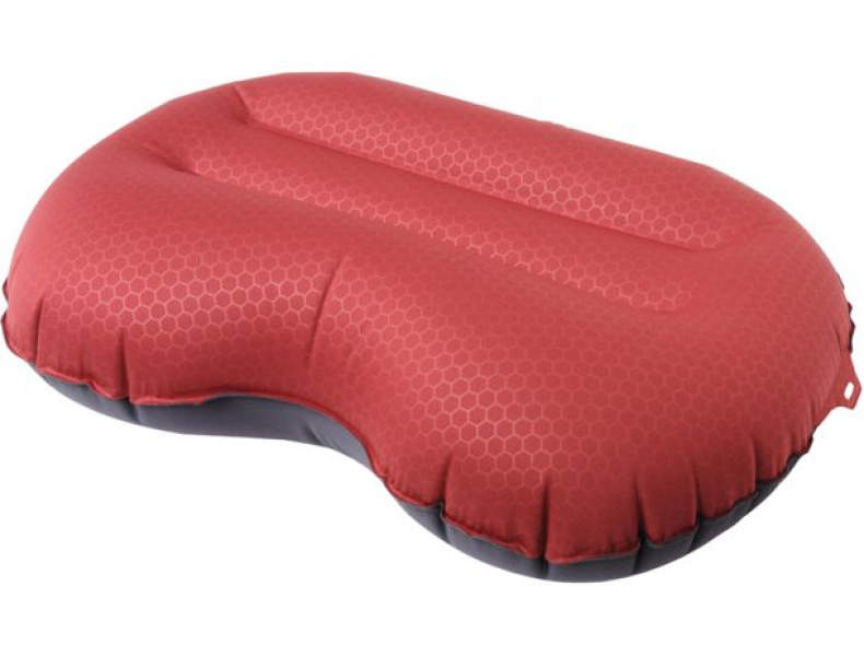 23678 Exped Air Pillow L