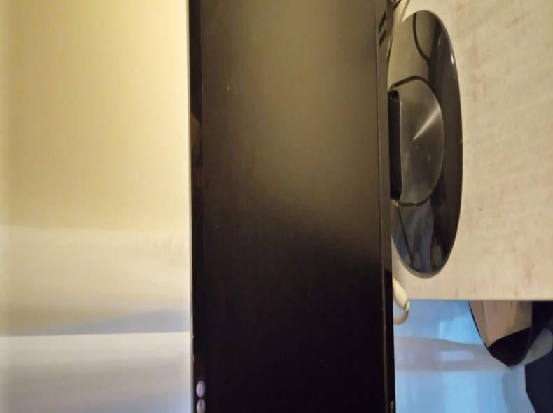 23681 Computerbildschirm / Monitor