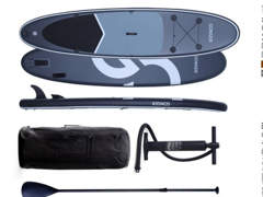 23727 Standup paddle SUP neuwertig