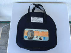 23778 Schneeketten RUD-compact GRIP 0082