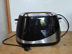 23786 Toaster