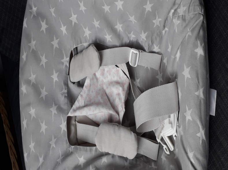 23830 Stokke Tripp Trapp Newborn - Schale