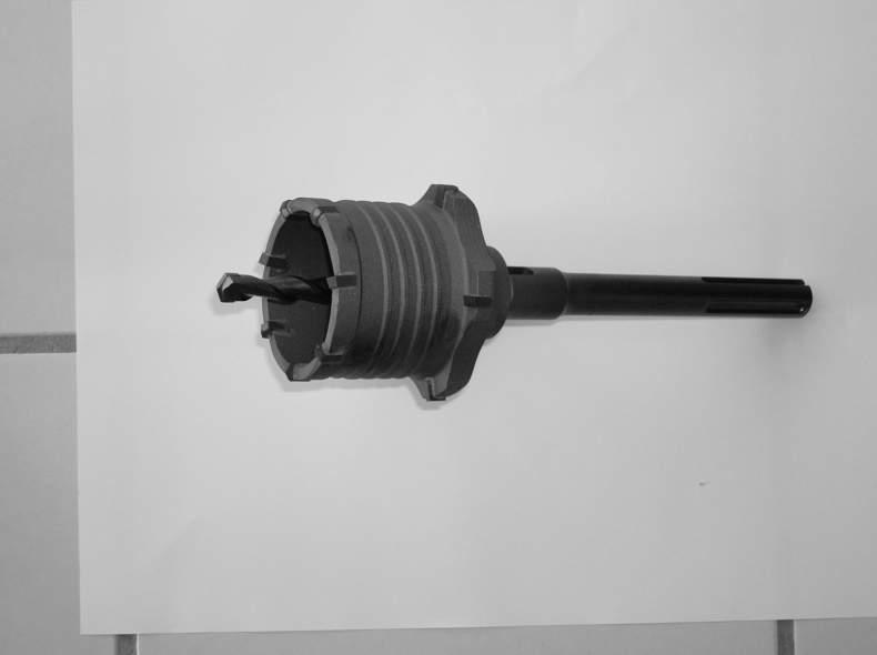 23956 NIS-Dosensenker 72/88 mm