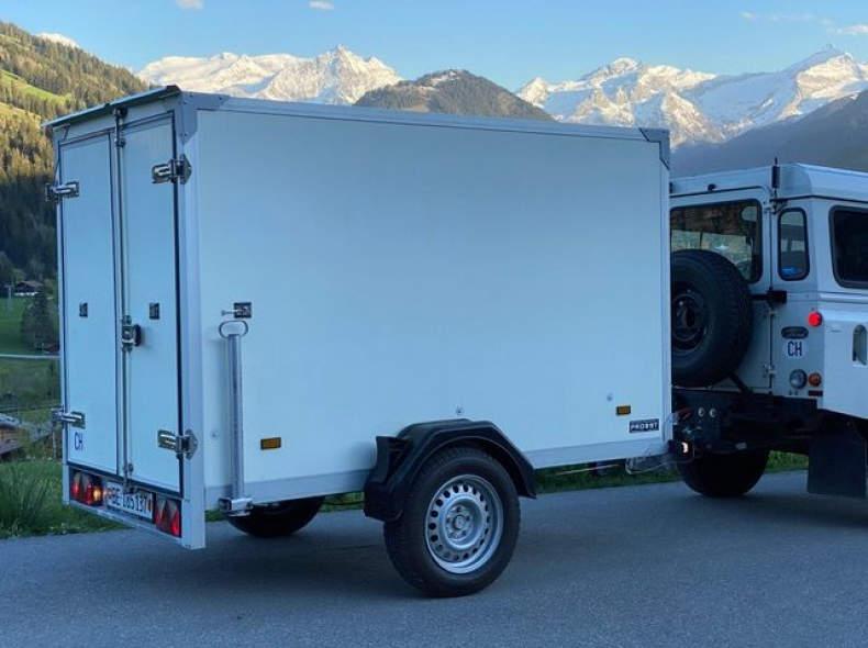 23966 Koffer Anhänger