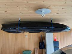 24037 Dachbox