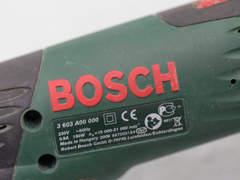24053 Multifunktionsgeräte Bosch PMF 180