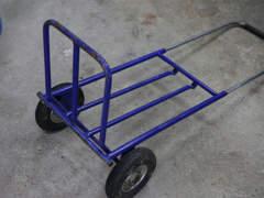 24081 Trolley