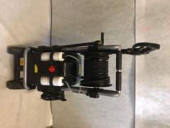 24131 Makita Hochdruckreiniger HW151