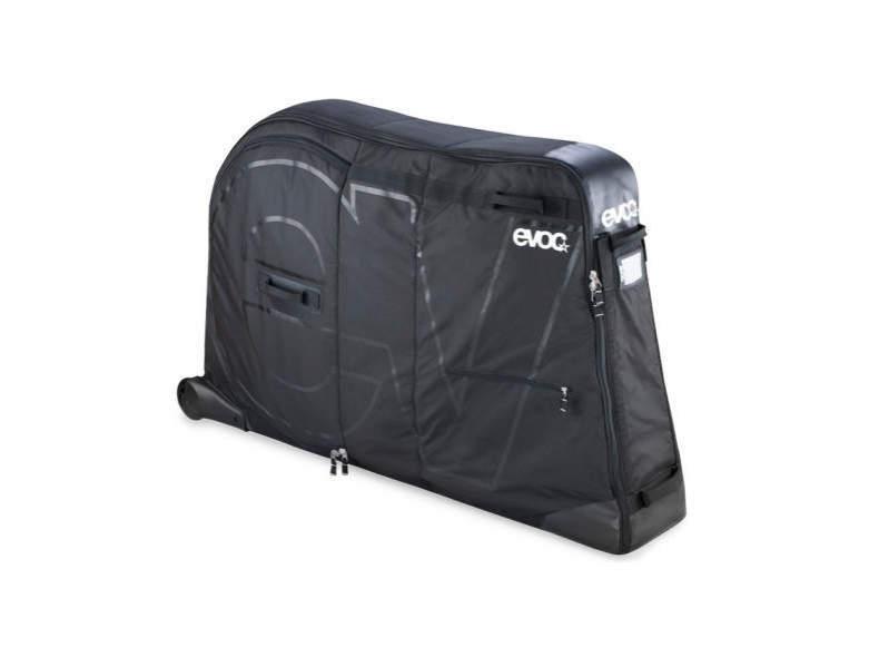 24200 Evoc Bike Travel Bag Black