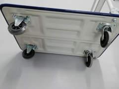 24237 Transportwagen | Plattformwagen