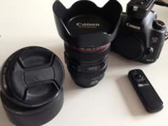 24649 Canon EF 50mm f1.2