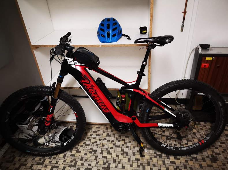 24672 Elekto Mountain-Bike E-1