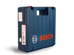24755 Schlagbohrmaschine Bosch
