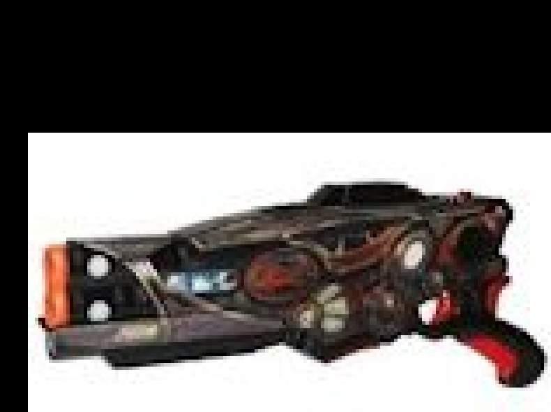 2630 Laser-Tag   Assault Striker DCR-012