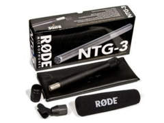 24780 Rode NTG 3