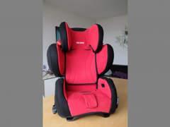 24790 Kinder-Autositz