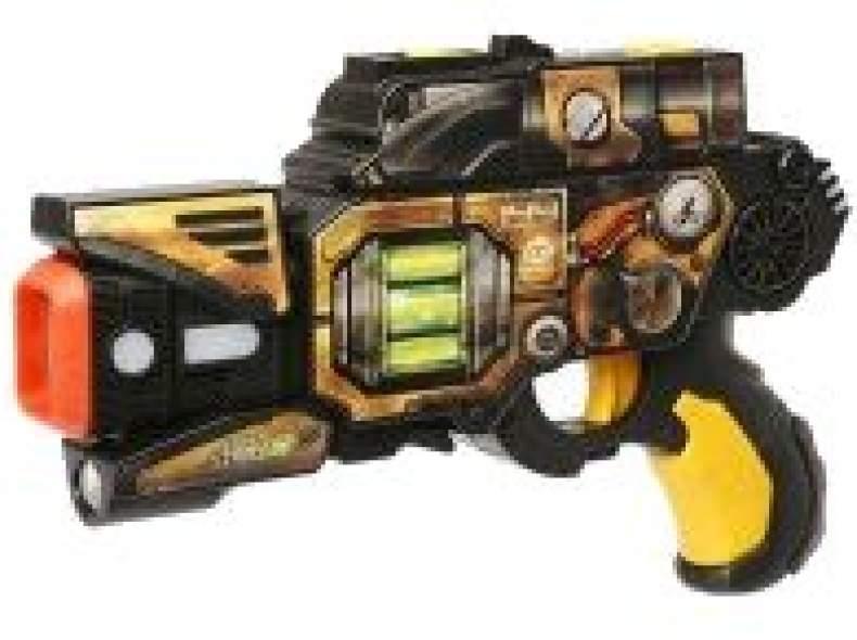 2637 Laser-Tag Striker SP-144