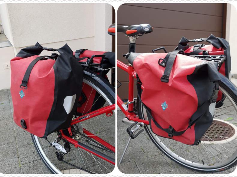 24597 FahrradTaschenOrtlieb 1Paar (2x20L)
