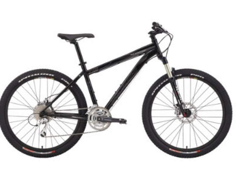 2646 Mountainbike Rockhopper Specialized