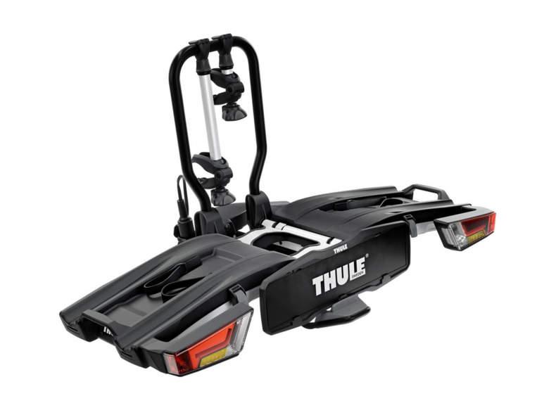 24985 Veloträger Thule EasyFold XT 2