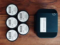 24990 Mavic 2 Pro Drone Anamorphic Lens