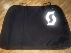 25077 Velo Transportbag SCOTT Classic