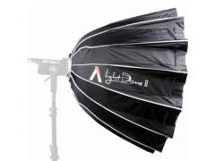 25086 Aputure Light Dome II Softbox