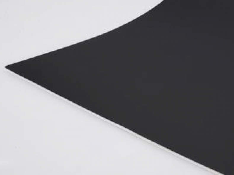 25113 Tanzteppich Rolle 1,5m x 14,8m