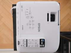 25228 Beamer Epson Full HD, 3000lm