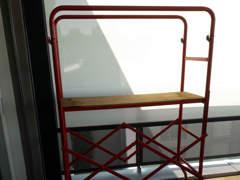 25285 Arbeitsplattform/ Rollgerüst