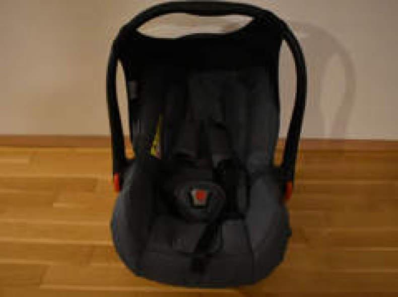 25292 Kindersitz Autositz