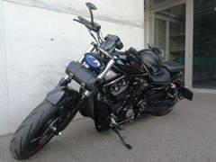 25337 Harley Davidson V-Rod