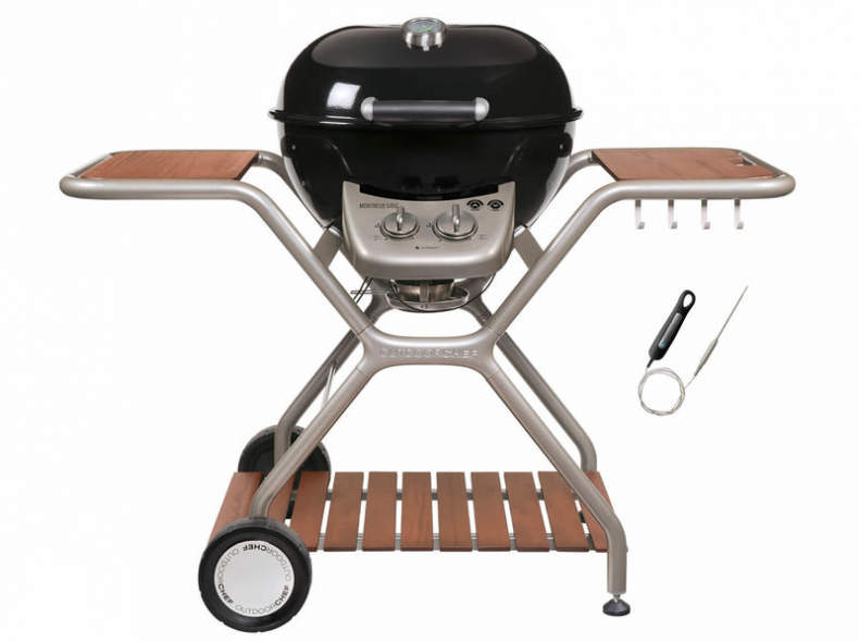 25423 Gas-Grill Outdoorchef