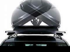 25431 Dachbox Thule Motion 600