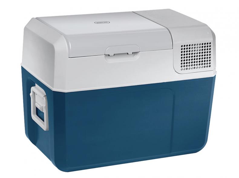 25432 Kompressor Kühlbox Mobicool FR40
