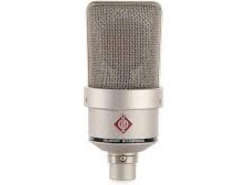 25461 TLM 103 Neumann Studio-Mikrofon