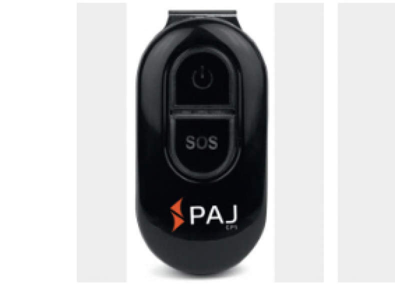 25464 GPS Tracker PAJ Easy Finder