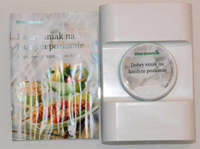 25602 Cook-Key Polnisch TM5