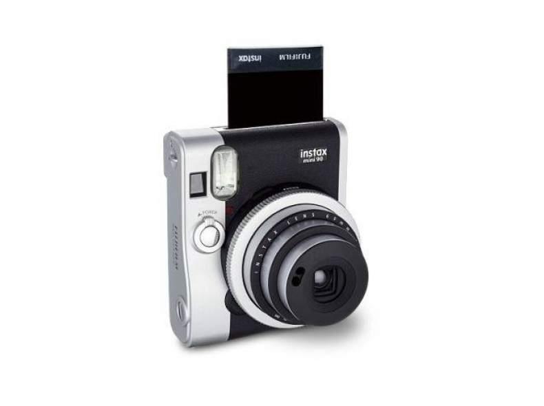 2721 Sofortbildkamera instax mini90