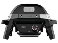 25916 Weber Elektrogrill Pulse 1000