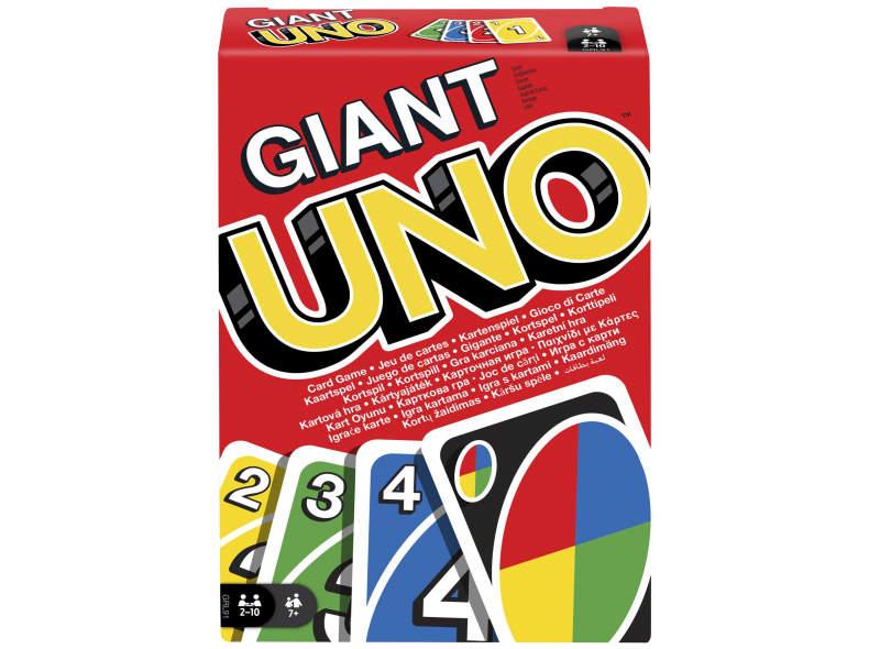 25927 Giant UNO