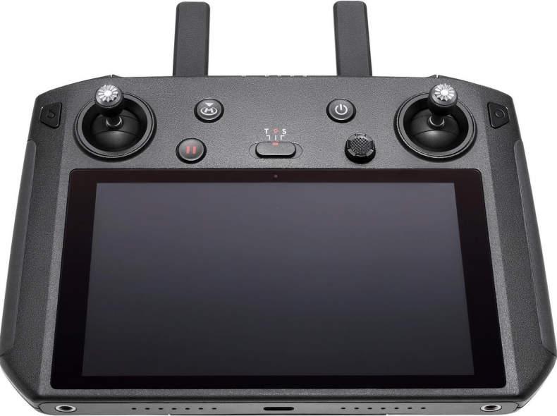 25935 Dji Smart Controller