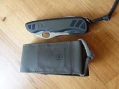 26018 Taschenmesser Victorinox