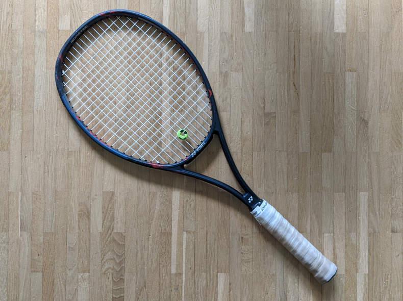 26088 Tennisschläger Yonex V Core Pro 98