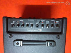 26240 Acoustic Verstärker Tanglewood