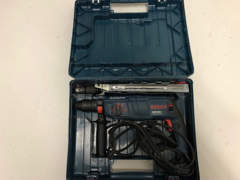 26332 Bosch GBH 2600 Prof Bohrhammer