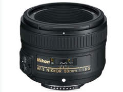 26389 Spiegelreflexkamera, Nikon Set