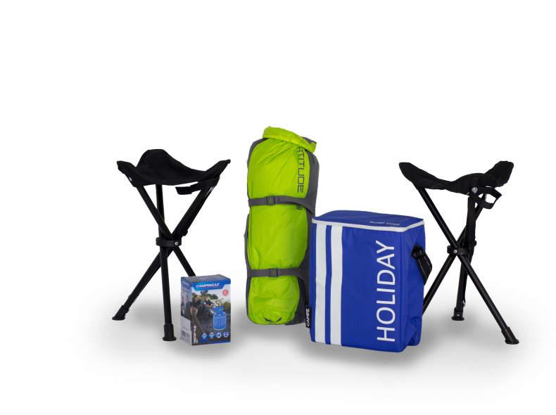 26472 Camping Set