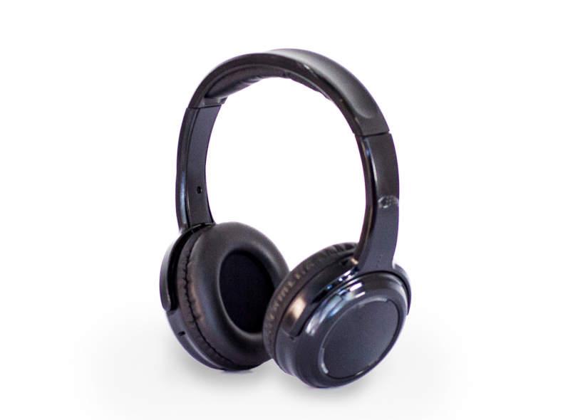 26476 Catassu Silent Disco Equipment